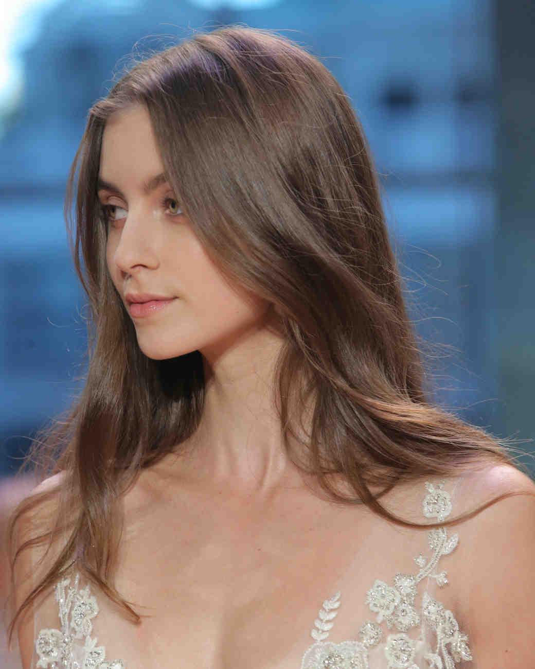 monique_lhuillier-fall2017-hair-front-1-1016