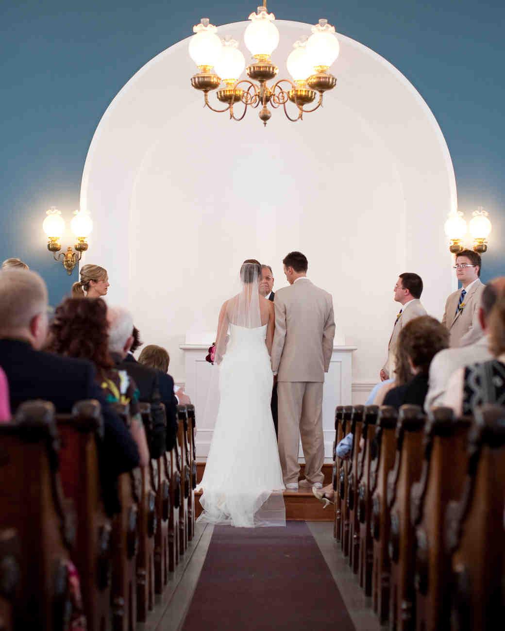 movie-inspired-weddings-pride-prejudice-0215.jpg