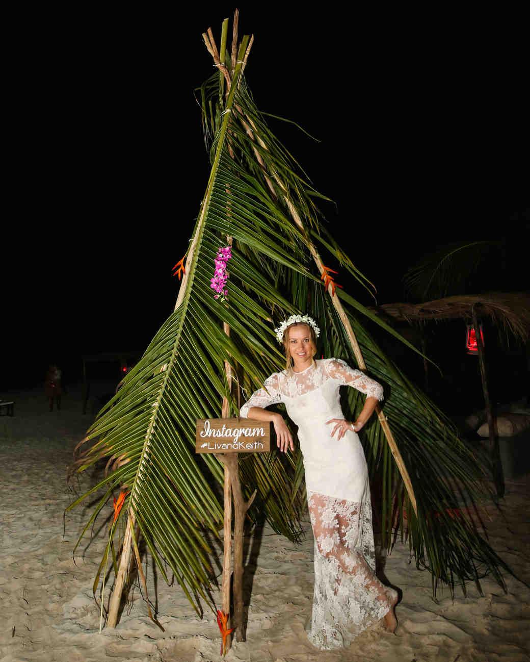 olivia-keith-wedding-teepee-020-s112304-0815.jpg