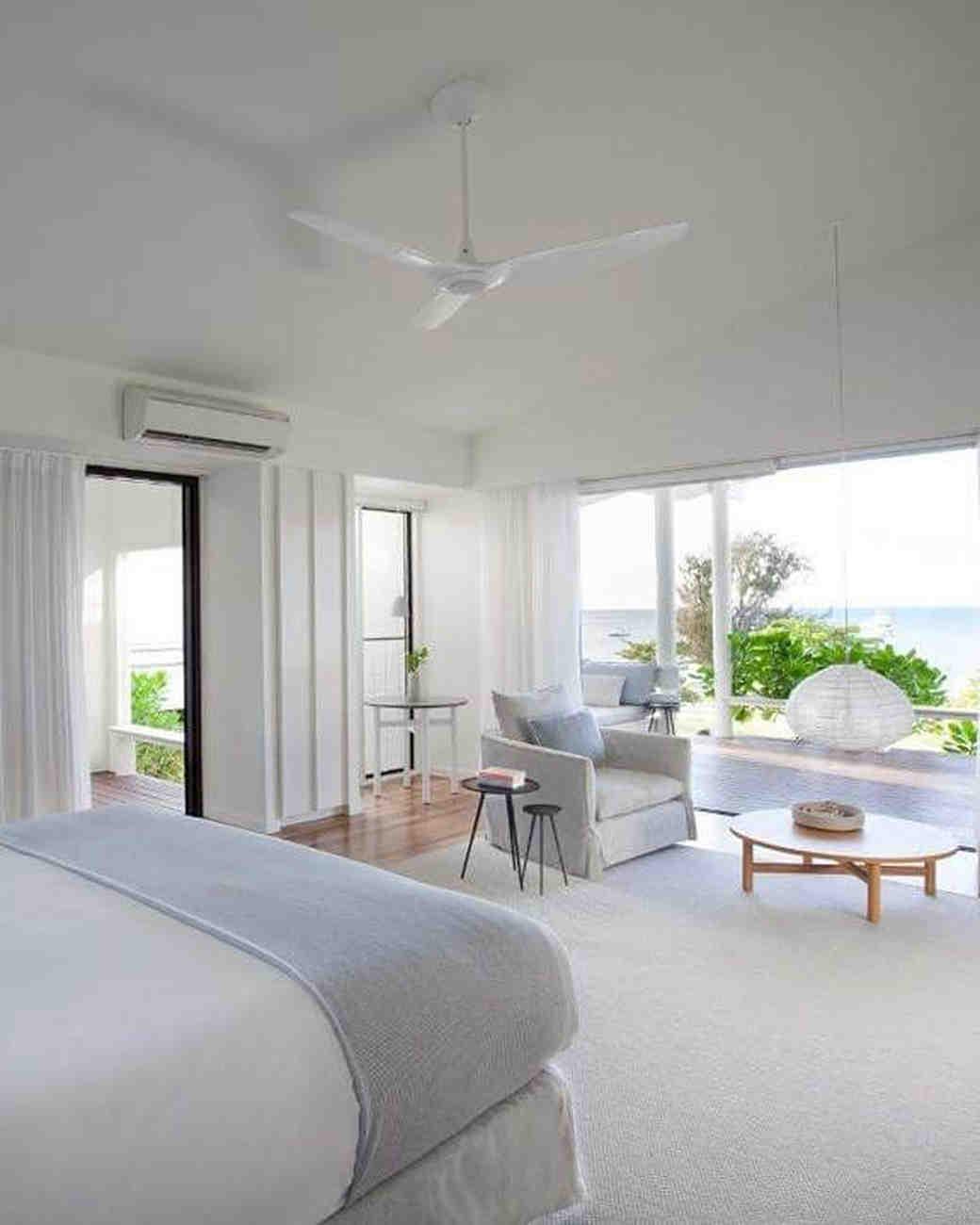 private island honeymoons lizard island