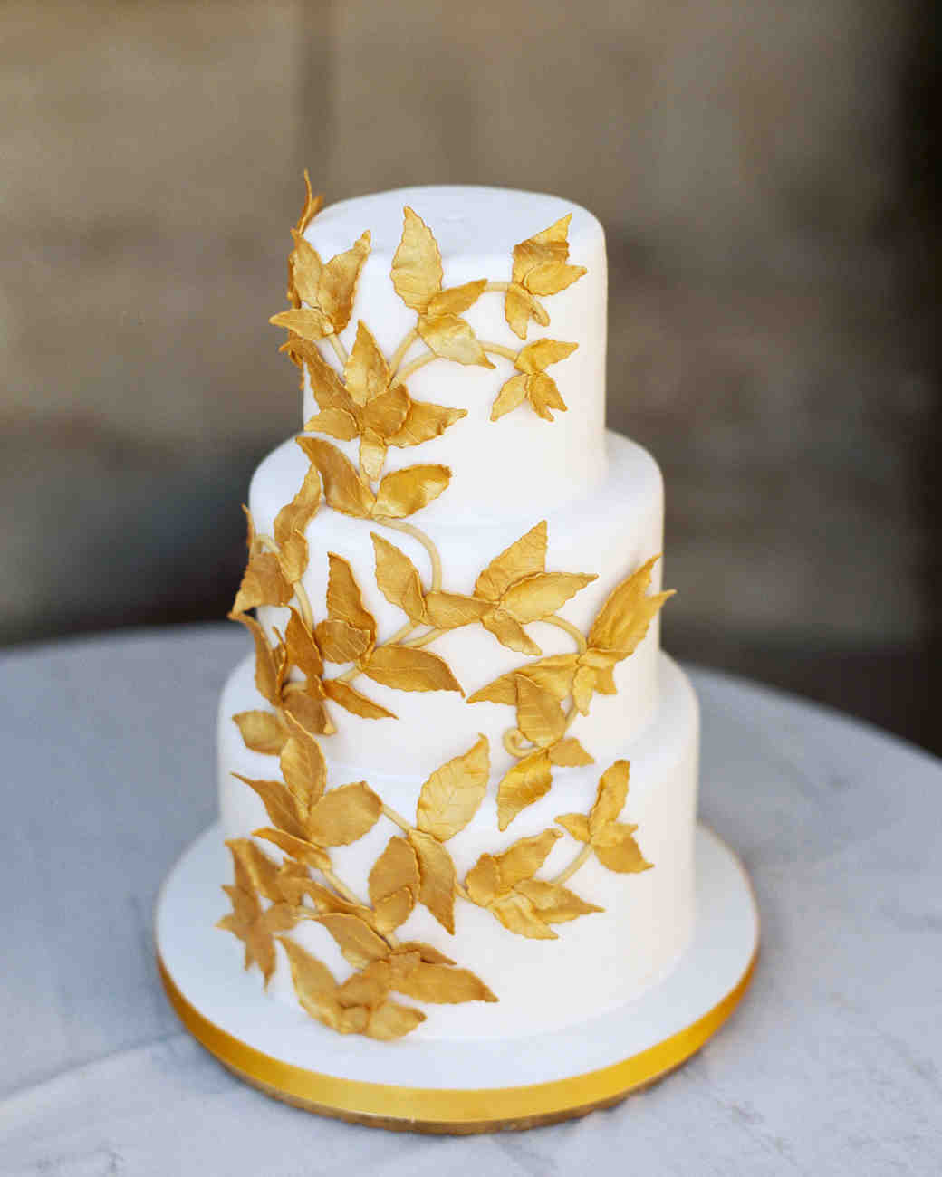 rachael cameron wedding cake
