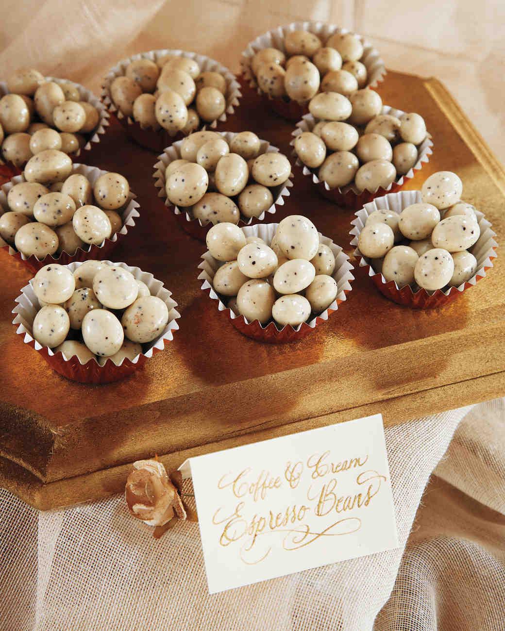reynolds-lively-wd109335-dessert-detail-0211.jpg