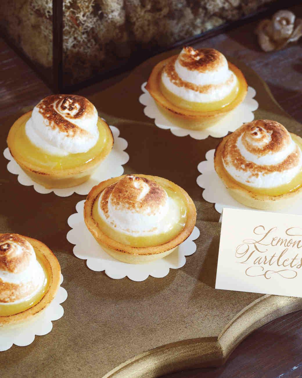 reynolds-lively-wd109335-dessert-detail-0222.jpg