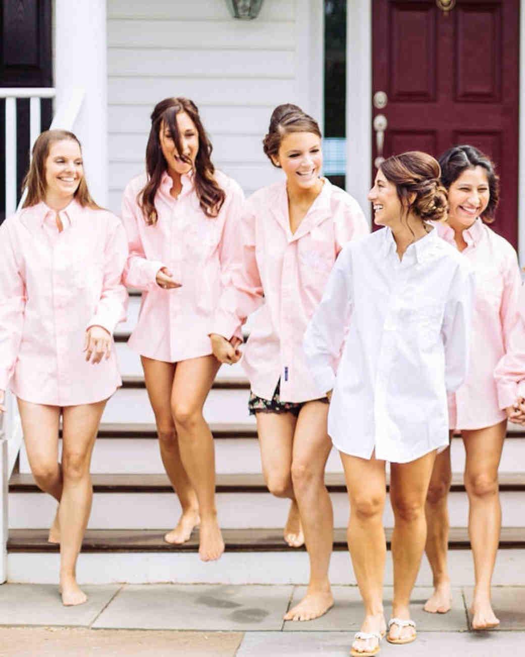 robe-alternatives-oversized-button-down-0716.jpg