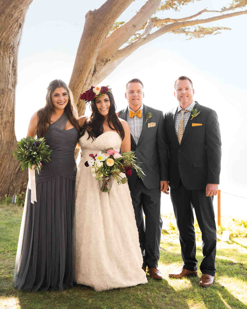 sarah-kelly-big-sur-bridalpty-1246-mwd110684.jpg
