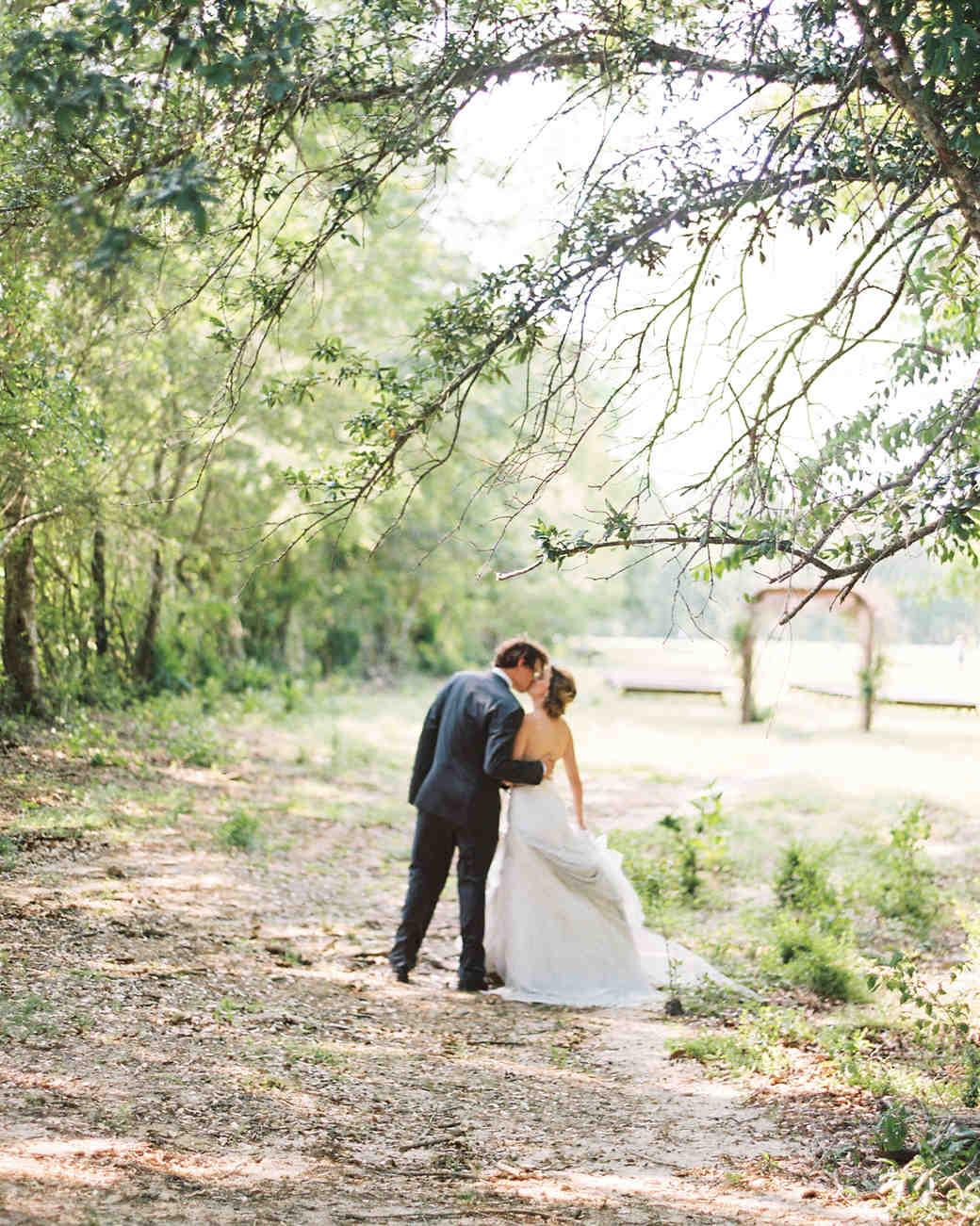 saron-neal-wedding-mississippi-00162-s111701.jpg