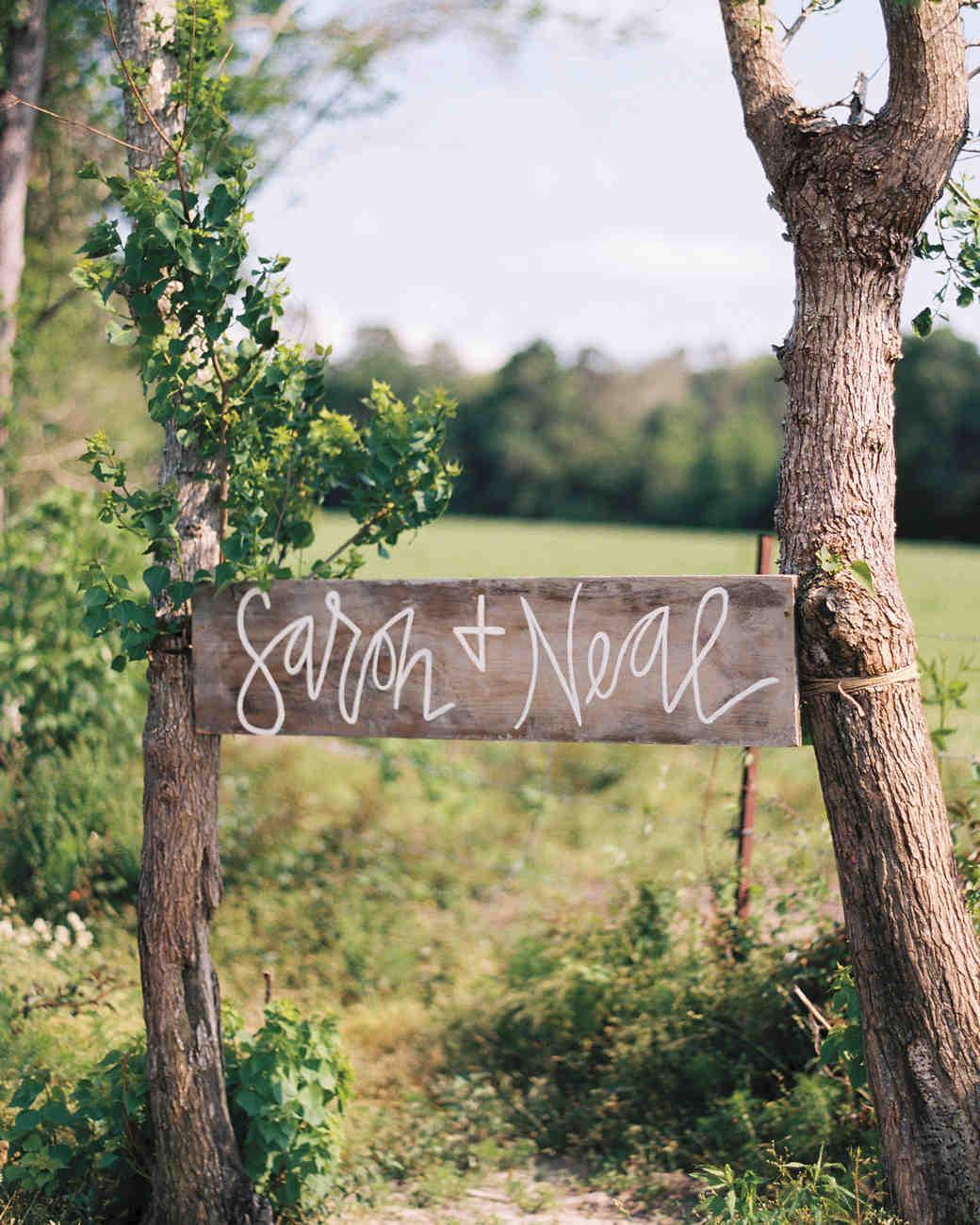 saron-neal-wedding-mississippi-00204-s111701.jpg