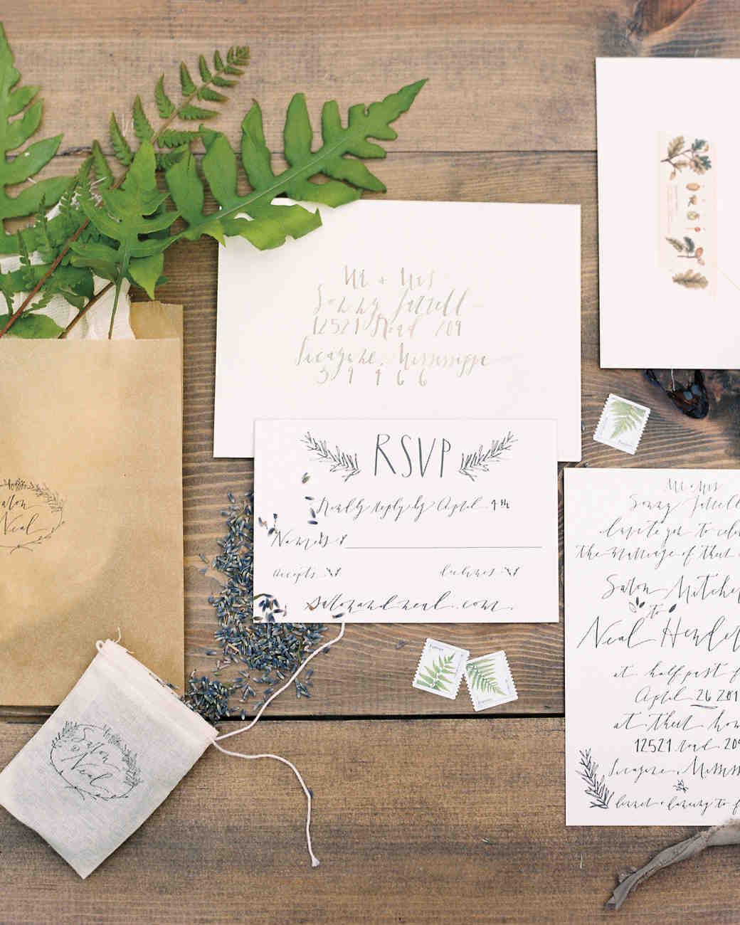 saron-neal-wedding-mississippi-00211-s111701.jpg