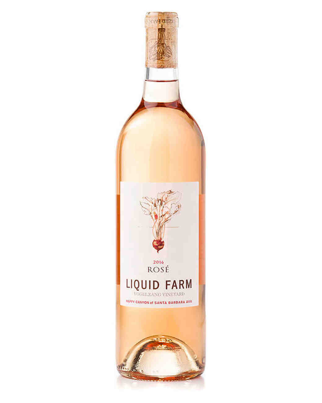 special occasion wines liquid farm rose