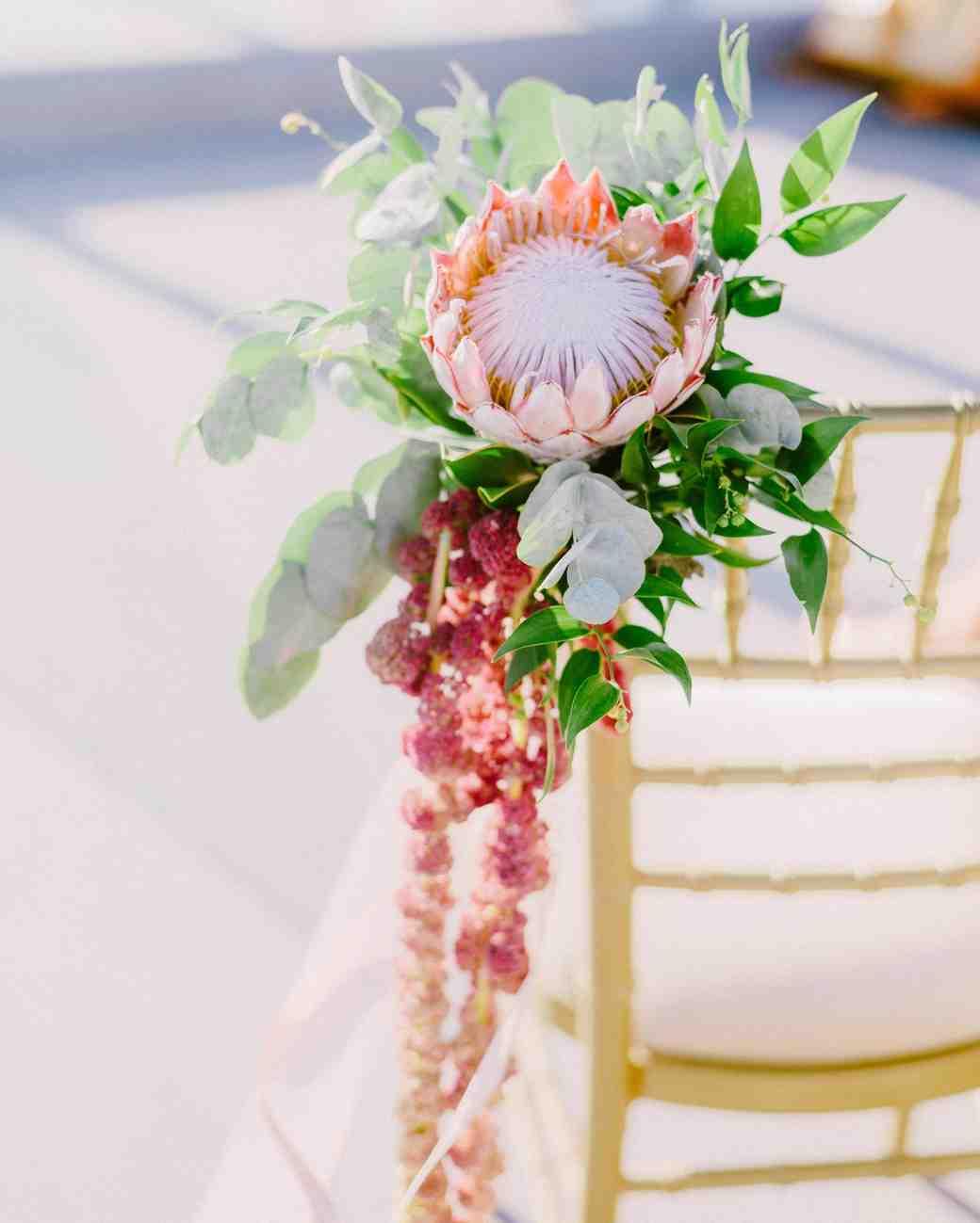 summer wedding flowers elias kordelakos