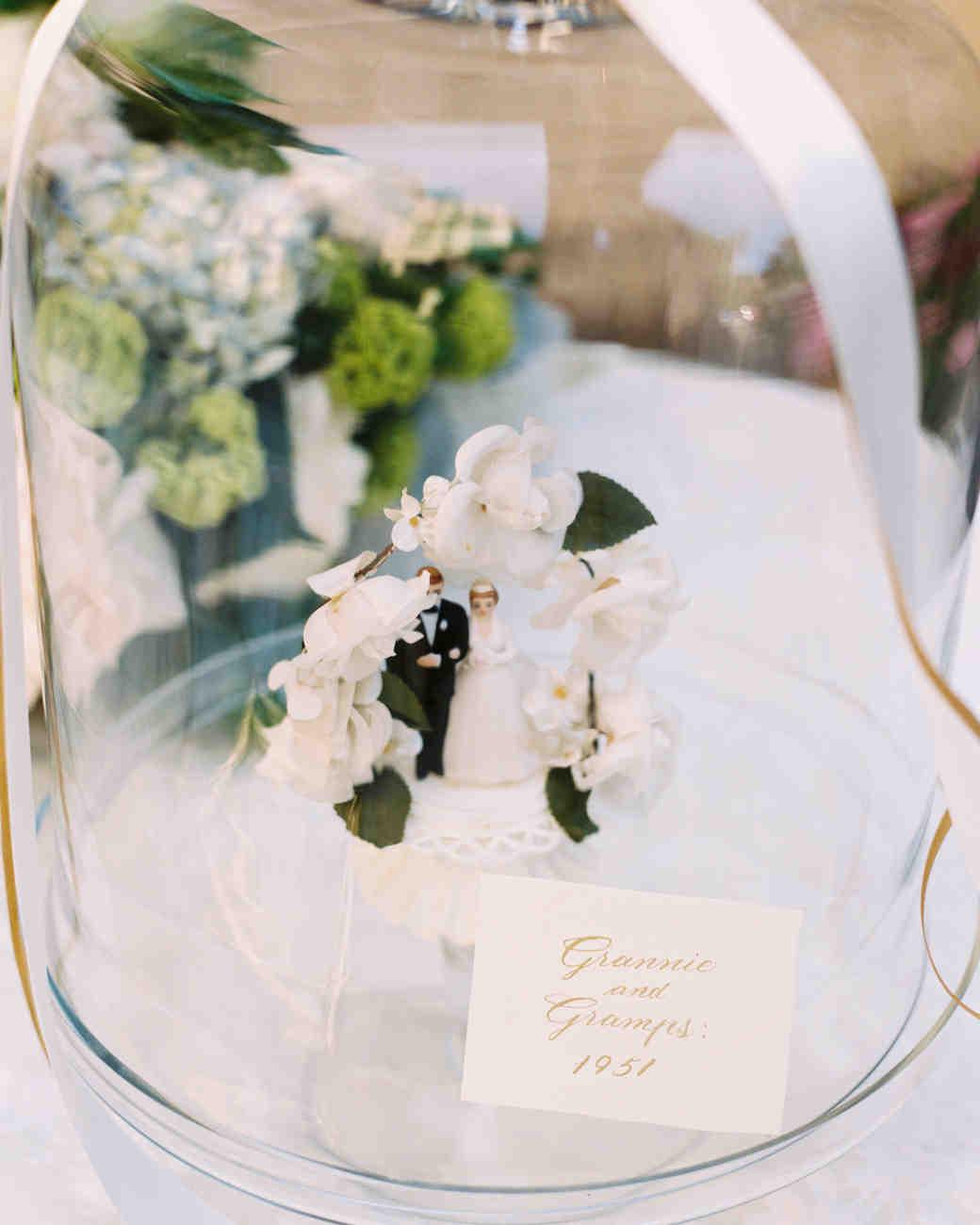 taylor-john-wedding-toppers-454-s112507-0116.jpg
