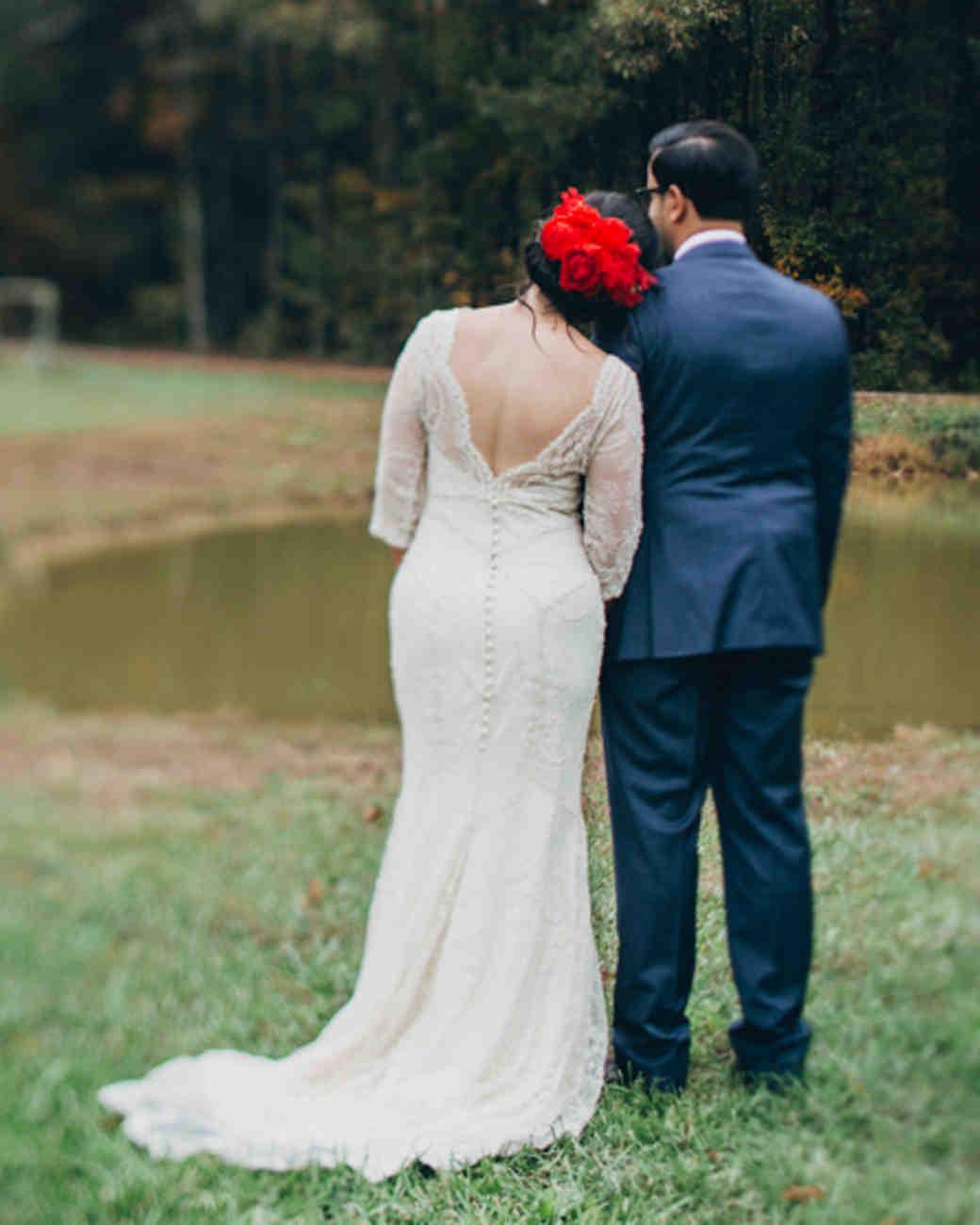thea-rachit-wedding-couple-0207-s112016-0715.jpg