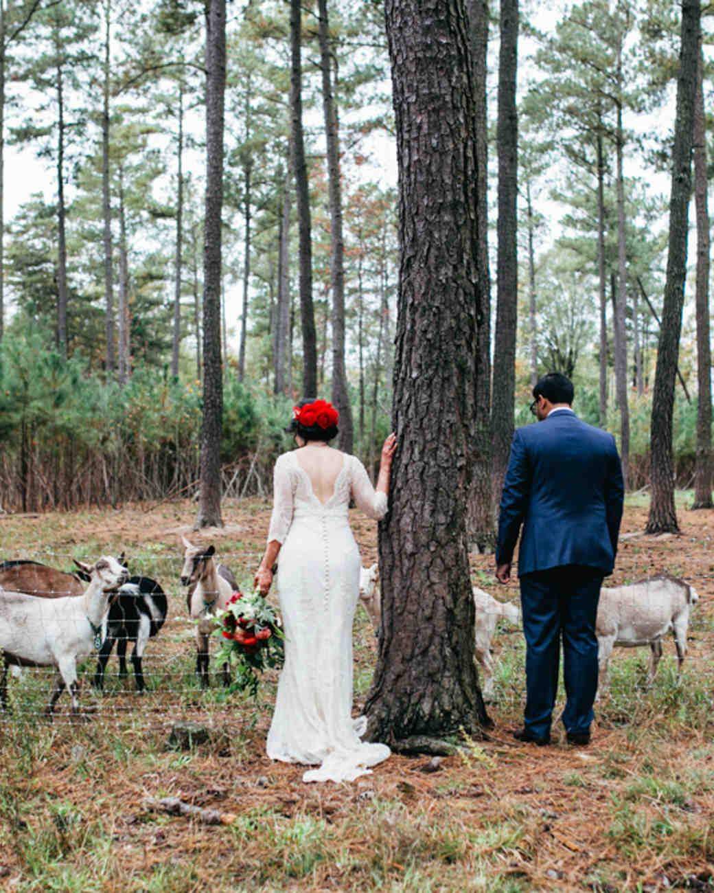 thea-rachit-wedding-couple-0300-s112016-0715.jpg