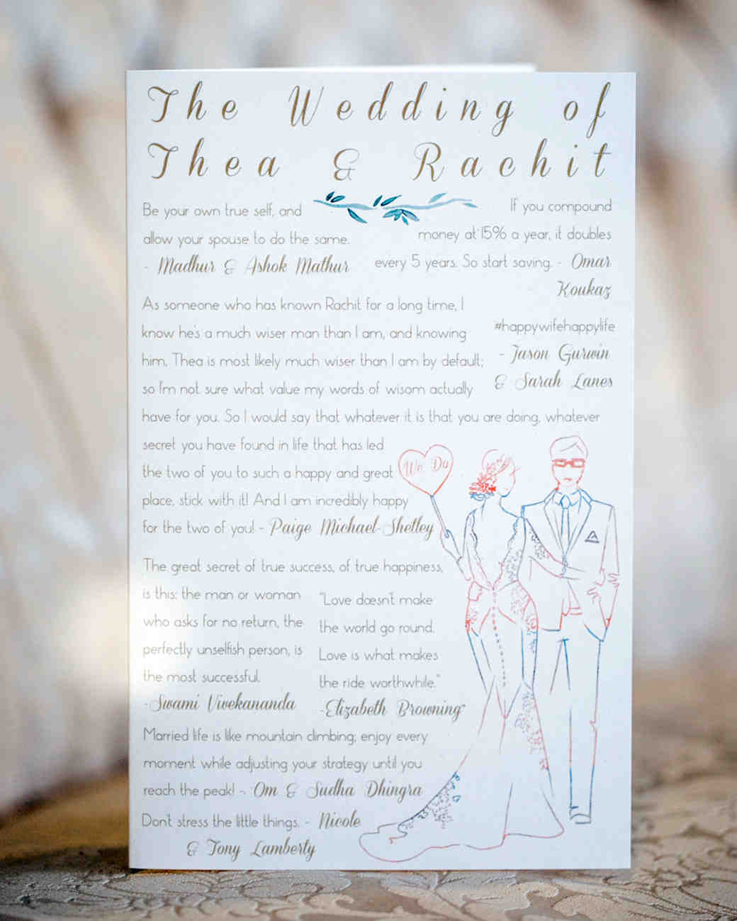 thea-rachit-wedding-progam-0020-s112016-0715.jpg
