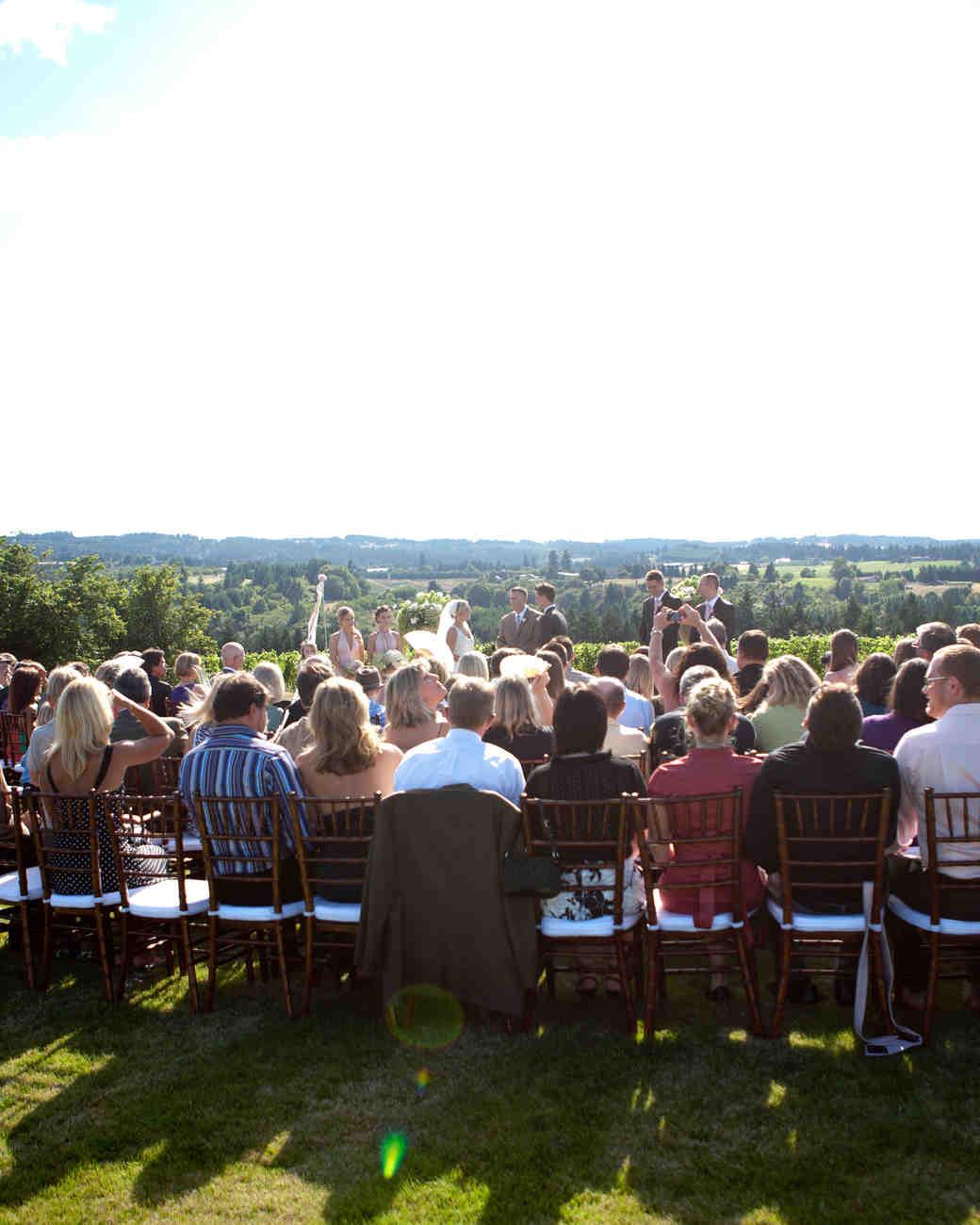 vineyard-wedding-venues-ponzi-vineyards-0714.jpg