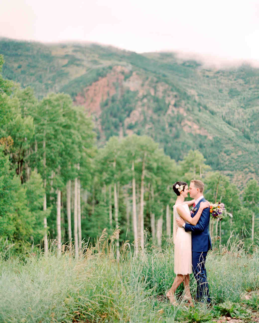 Photography Sara Htedt