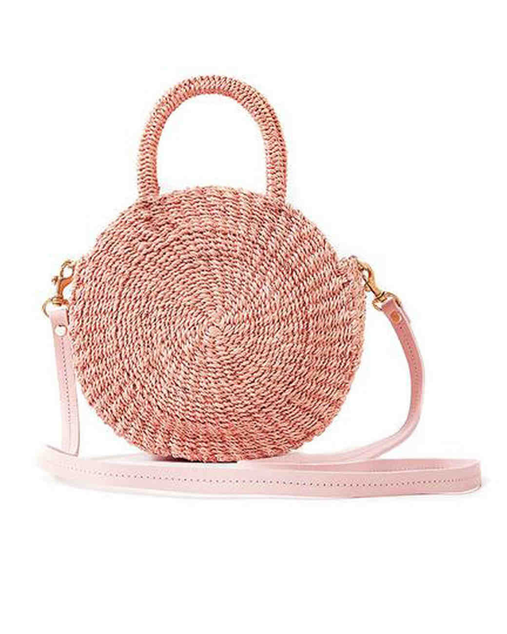 willow anniversary gift purse