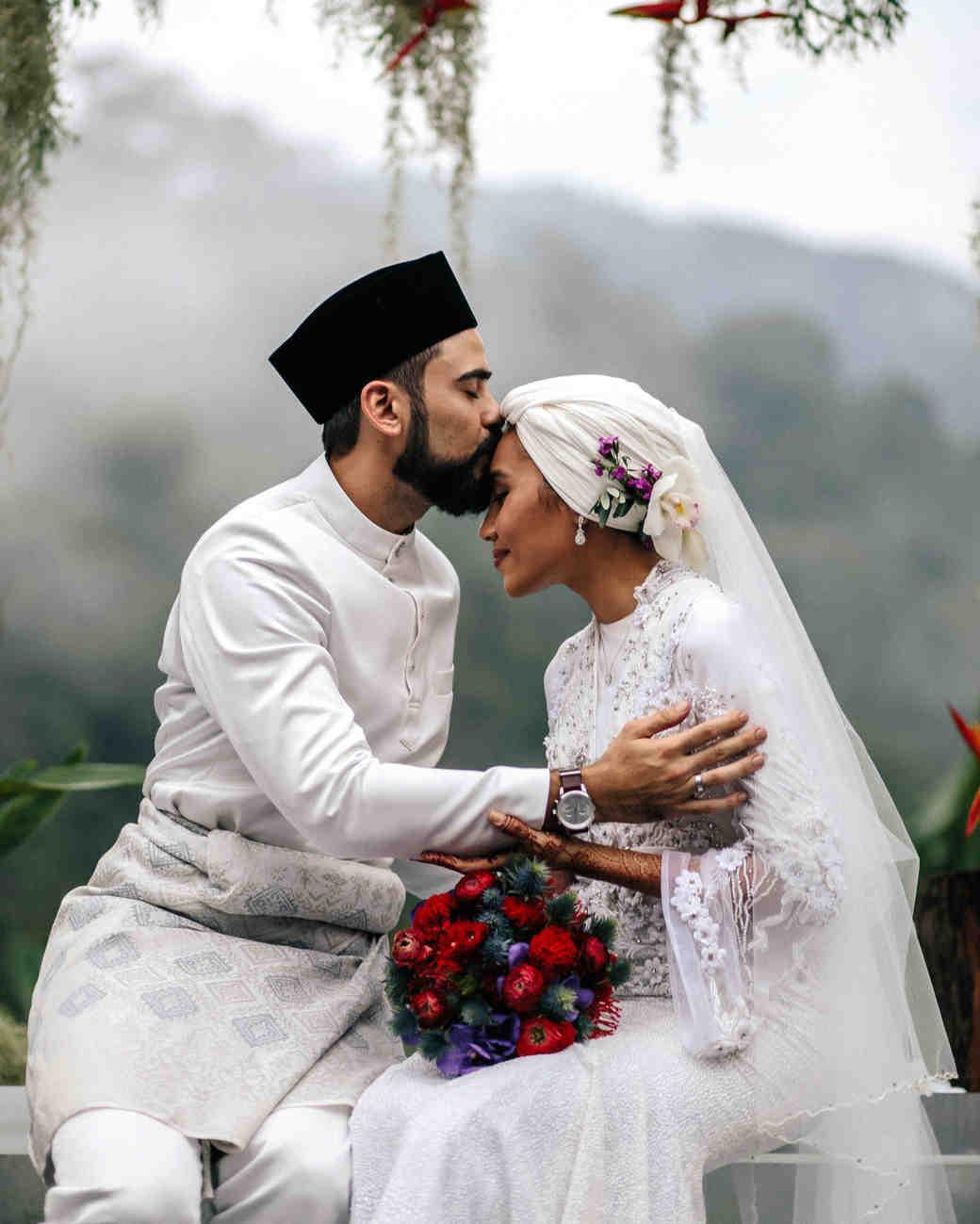 worldly wedding dresses weddings by qay