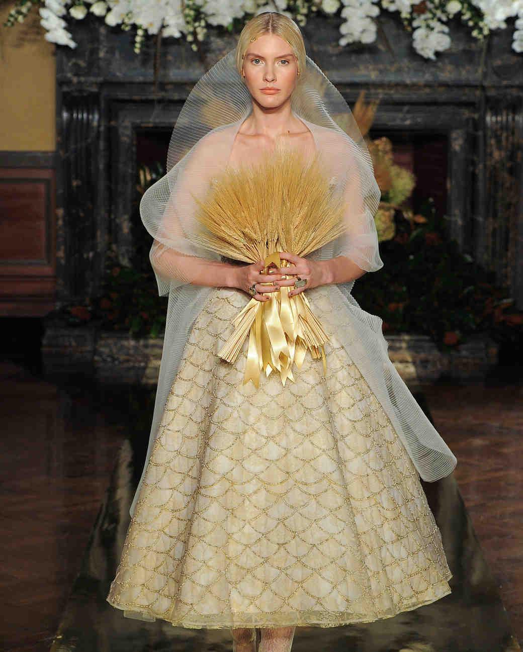 Lazaro Blush Wedding Dress 67 Spectacular YolanCris Fall Wedding Dress