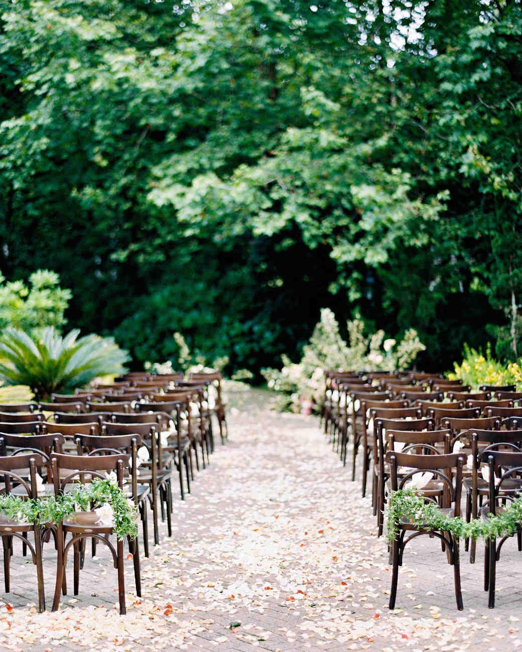 amanda alex wedding ceremony site