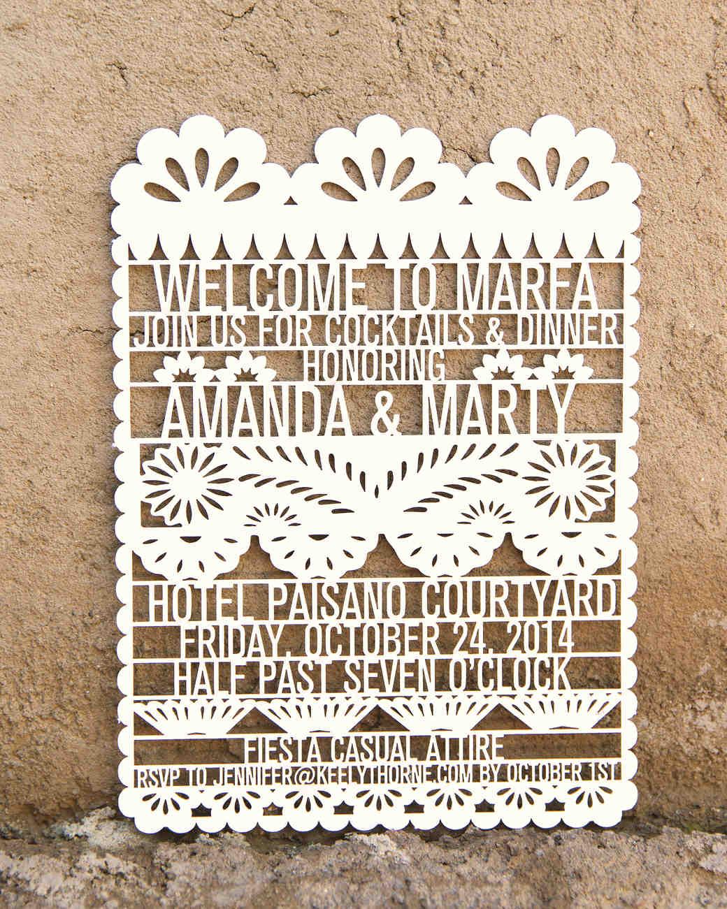 amanda-marty-wedding-marfa-texas-0036-s112329.jpg