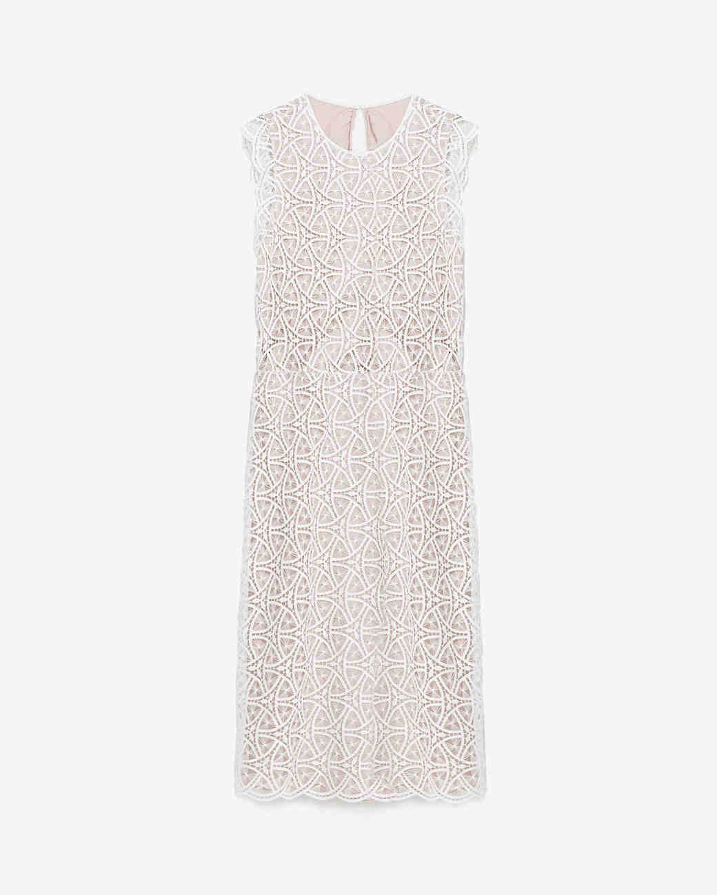 bridal-shower-dress-zara-lace-midi-dress-0416.jpg