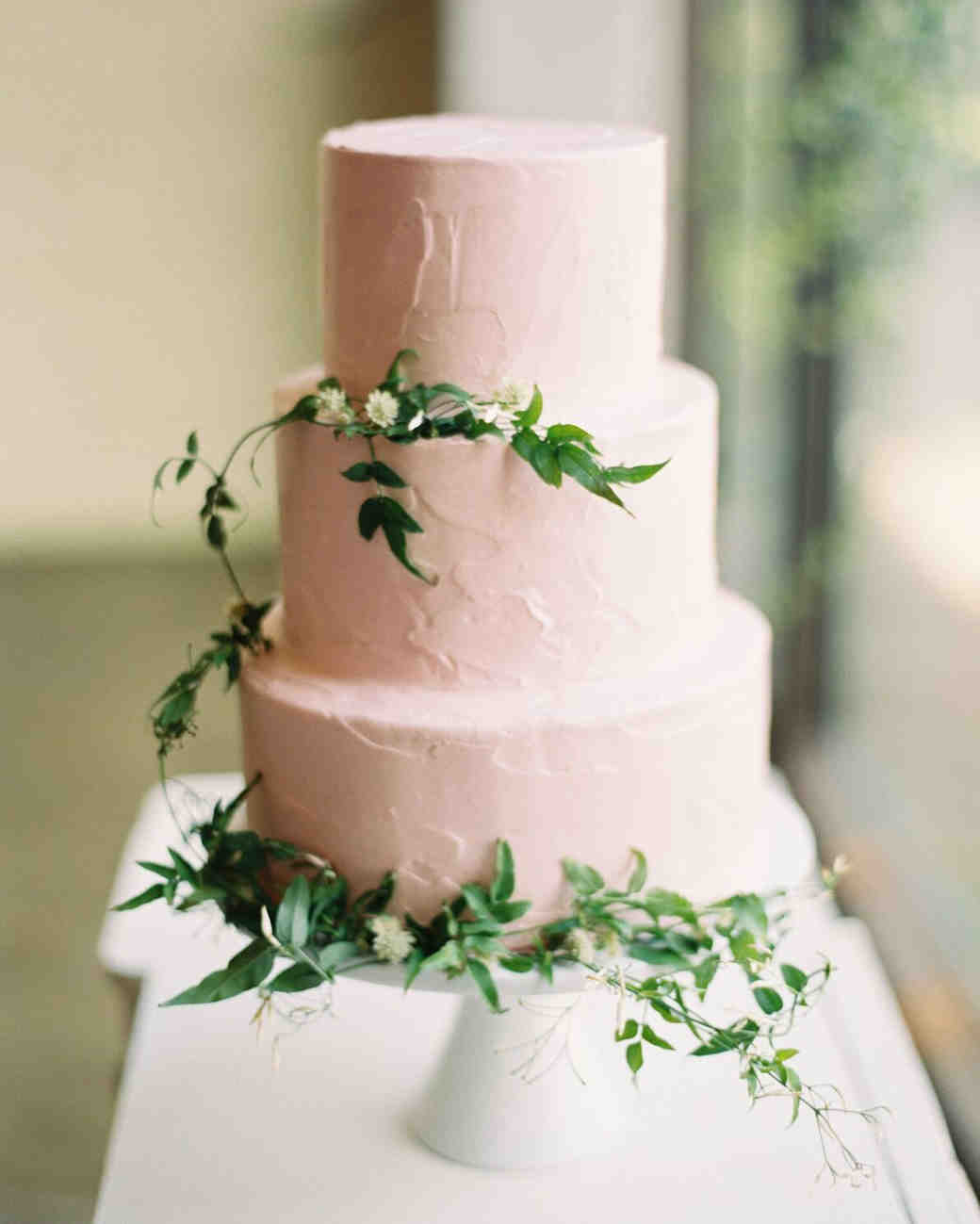 buttercream wedding cakes nicole berrett