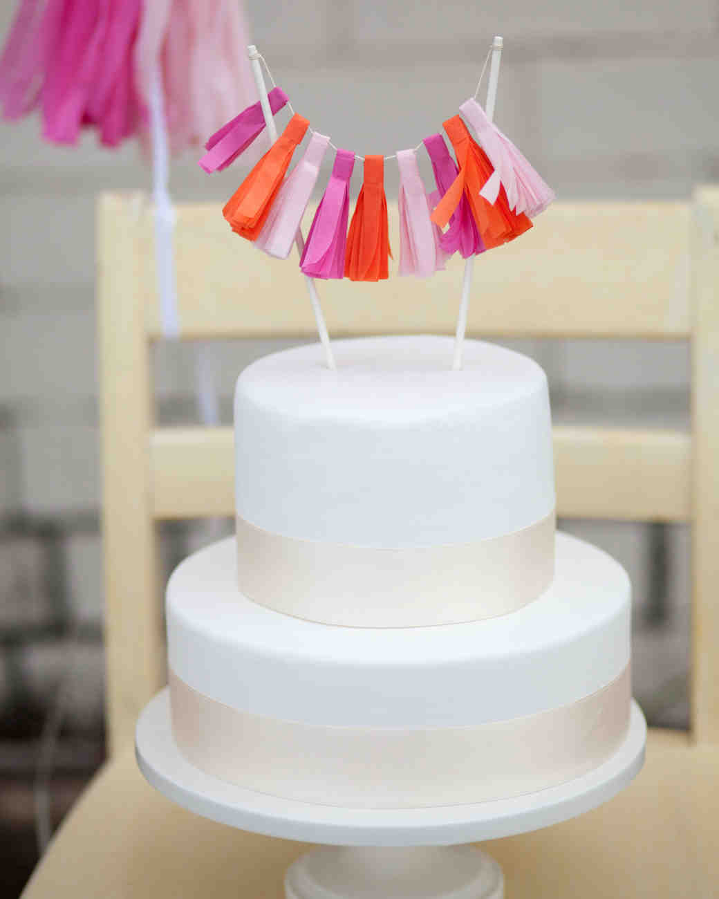 cake-toppers-tucke-and-bonte-pink-tassel-0814.jpg