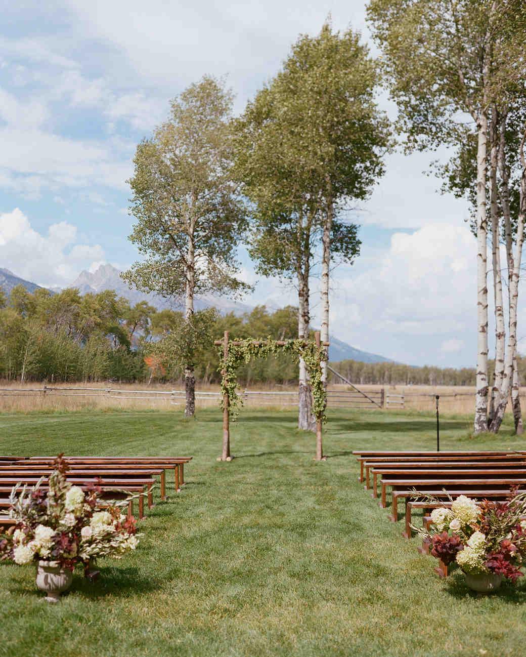 callie-eric-wedding-ceremony-305-s112113-0815.jpg