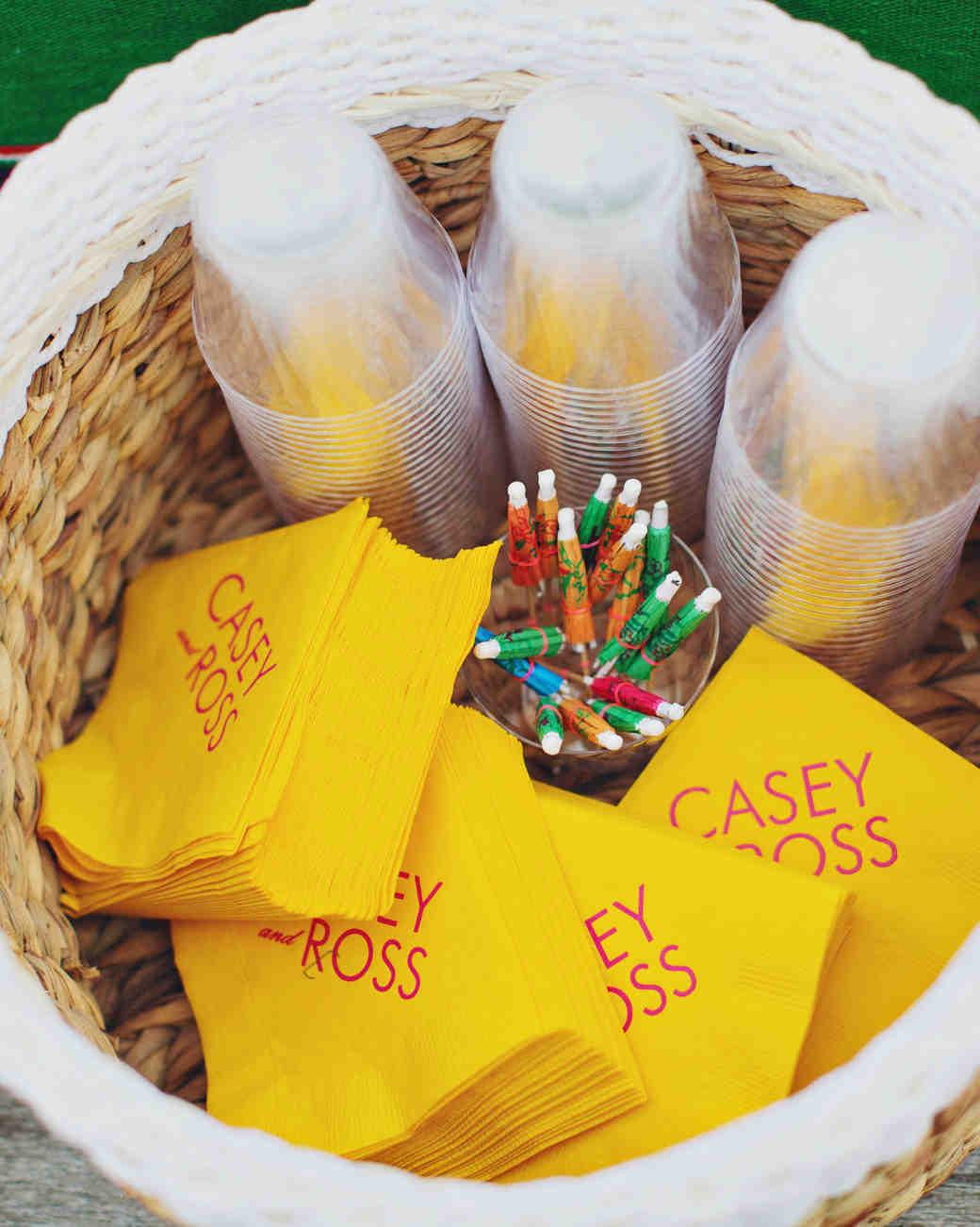 casey-ross-rehearsal-napkins-041-s111514-1114.jpg