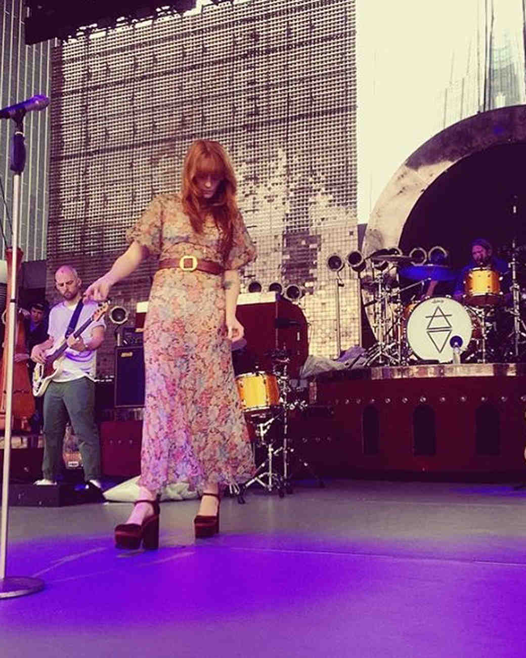 celebrity-wedding-singers-florence-welch-1215.jpg