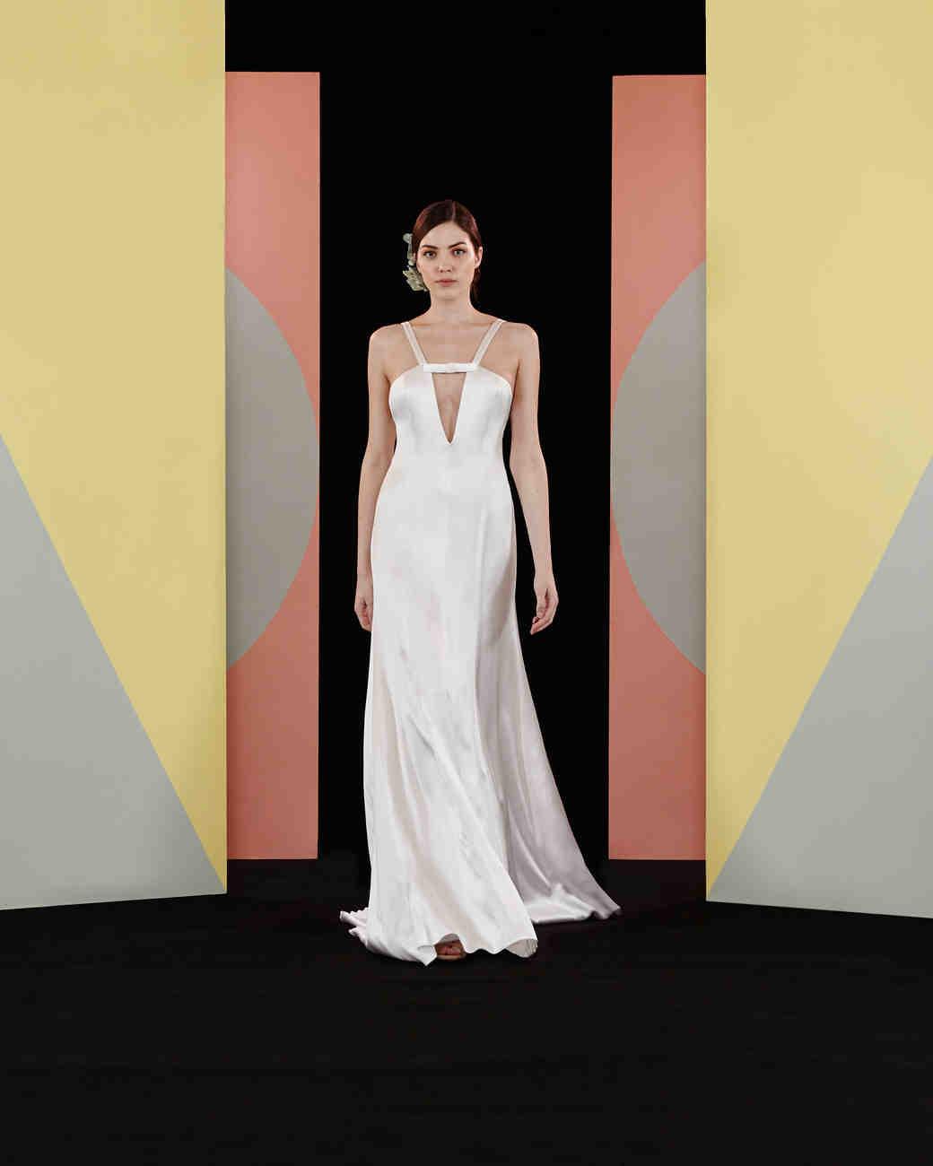 charlie-brear-2017-wedding-dresses-sabre-0616.jpg