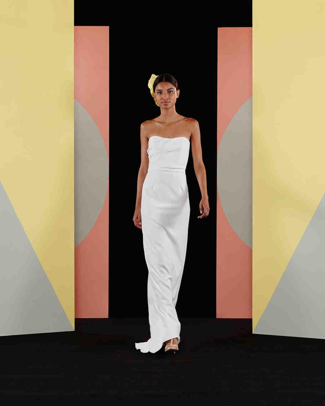 charlie-brear-2017-wedding-dresses-soren-0616.jpg