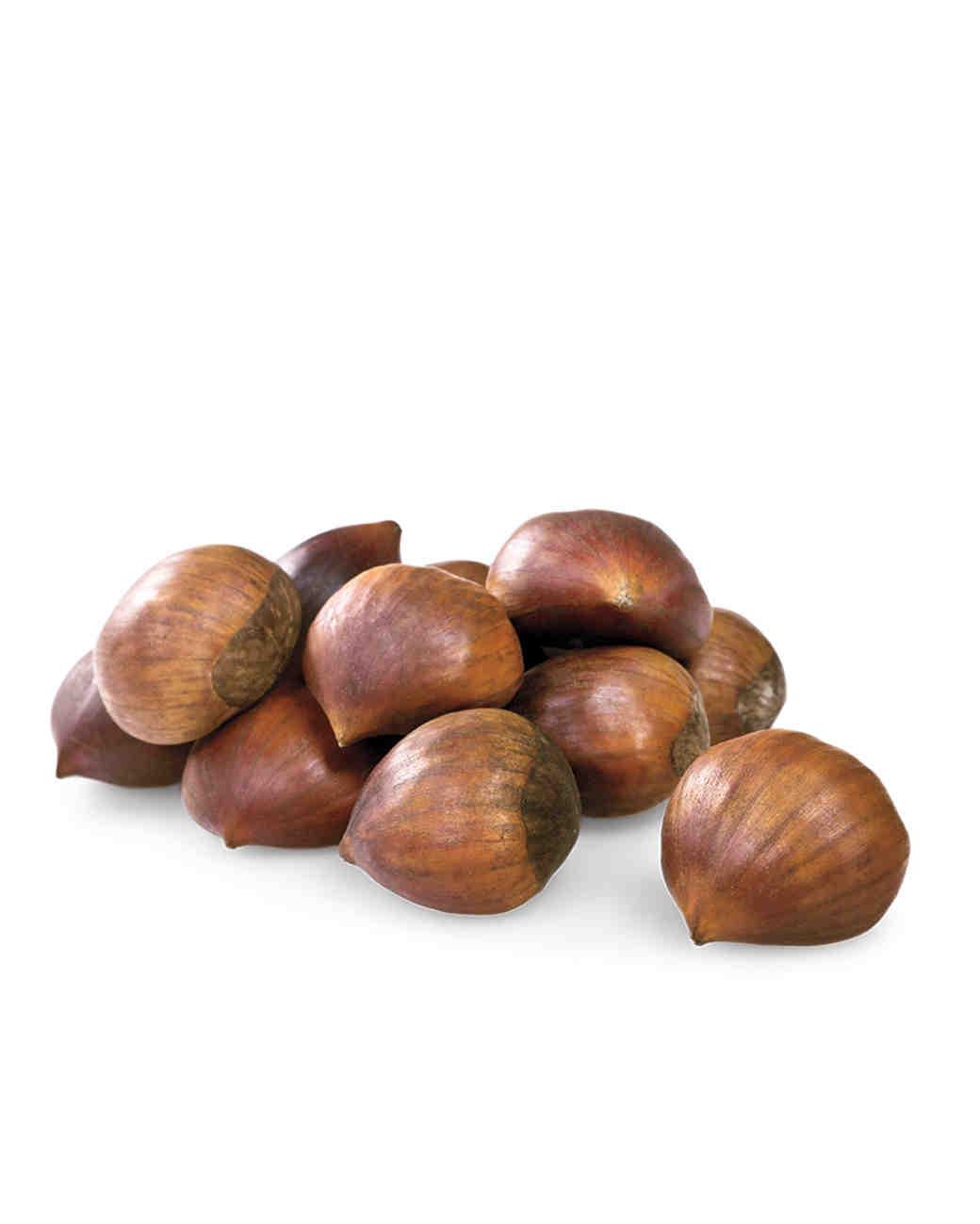 chestnuts-istock-000005193332small-mwds111196.jpg