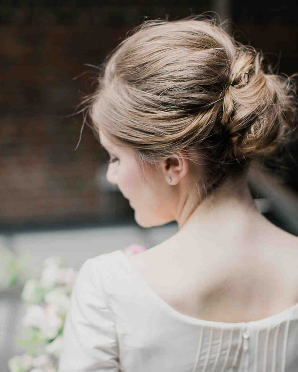 cristina-jason-wedding-upda-0259-s112017-0715.jpg