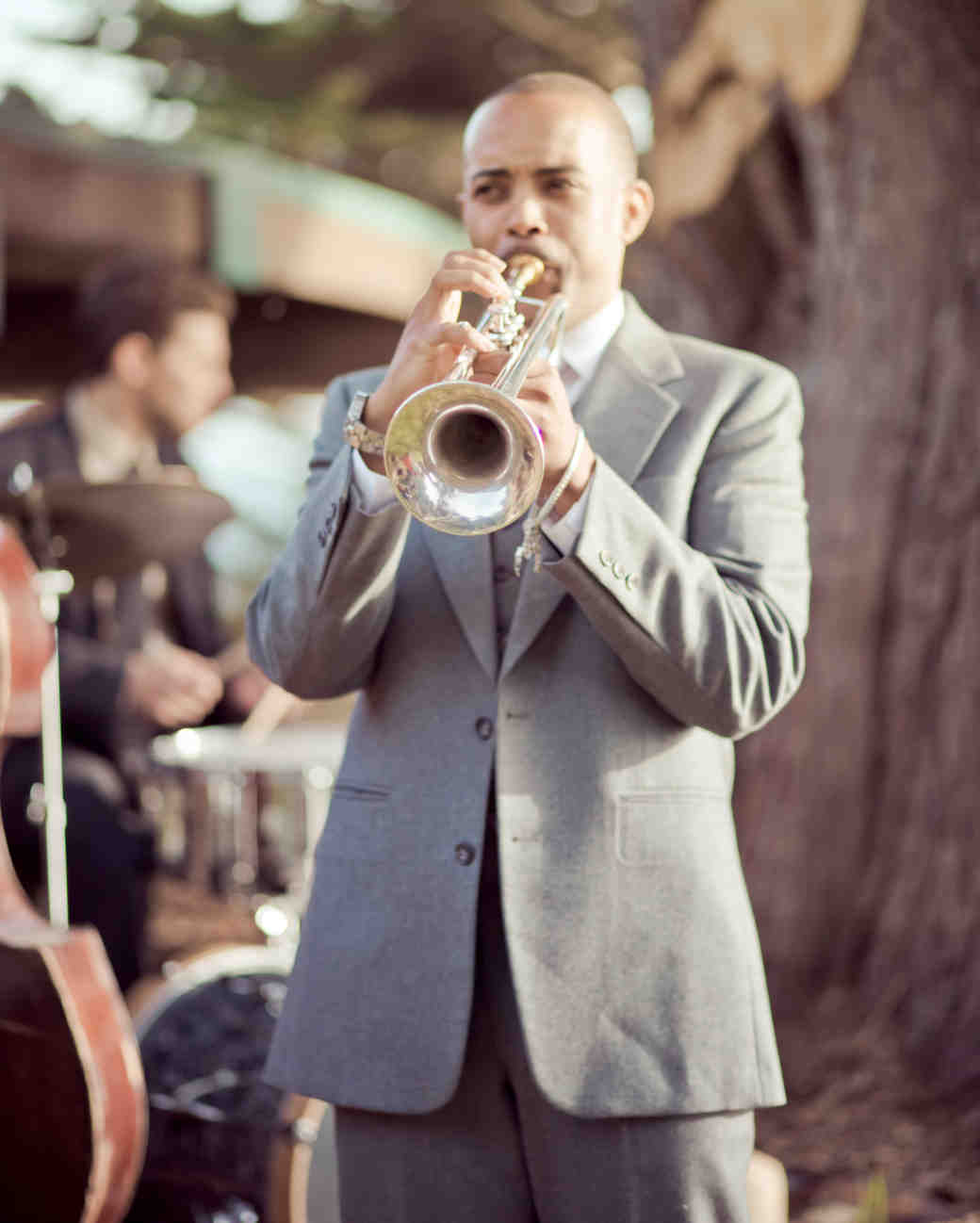 emma-michelle-wedding-music-1110-s112079-0715.jpg