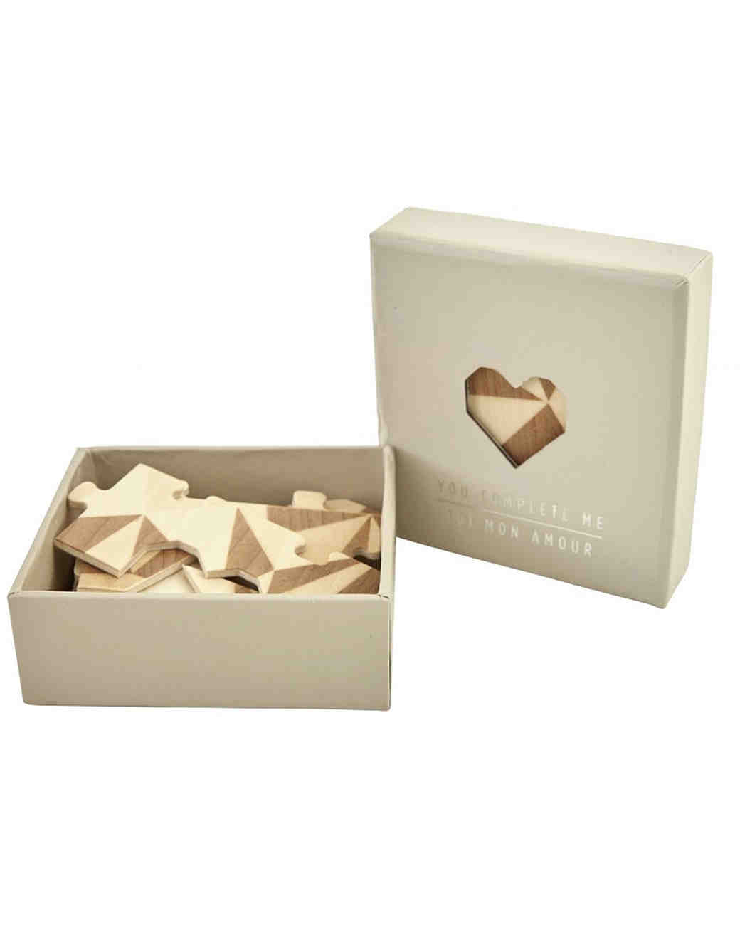 engagement-gifts-jayson-home-love-puzzle-0316.jpg