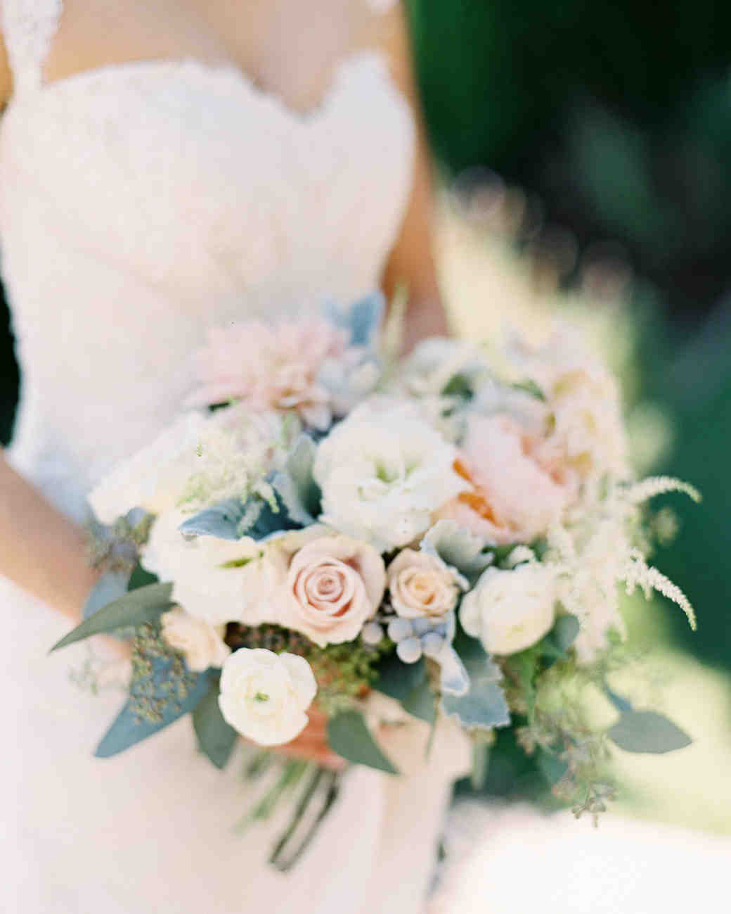 fall wedding bouquets sposto photography