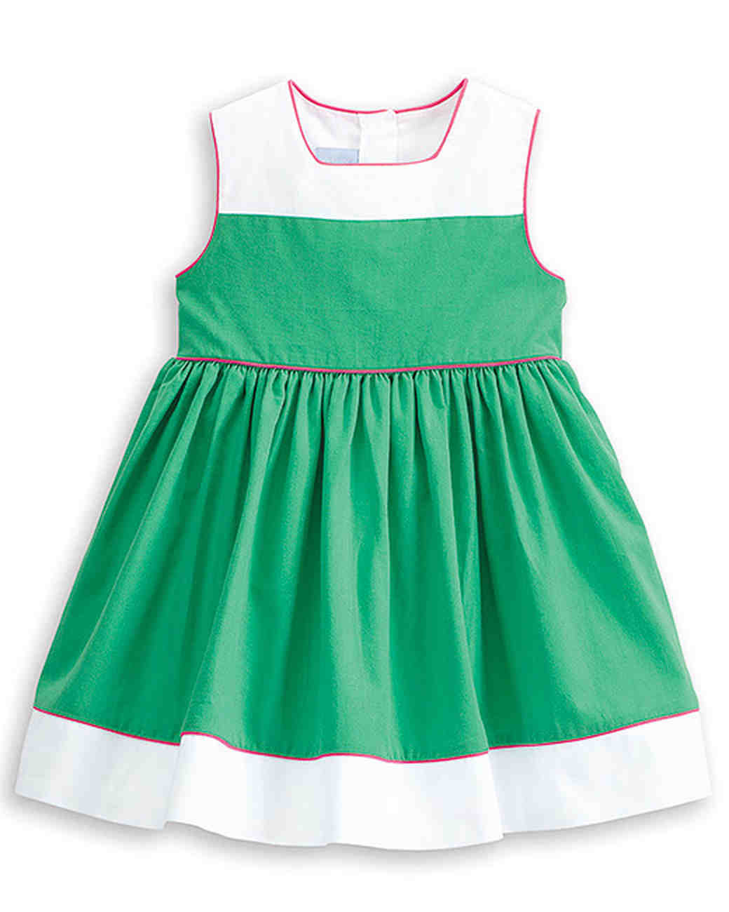 flower-girl-bella-bliss-green-colorblock-0316.jpg
