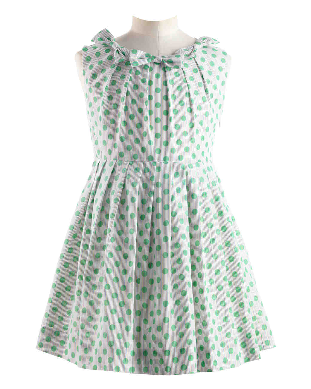 flower-girl-dress-rachel-riley-polka-dot-1214.jpg