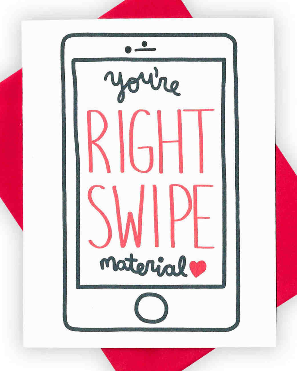 funny-valentines-card-tinder-right-swipe-0216.jpg