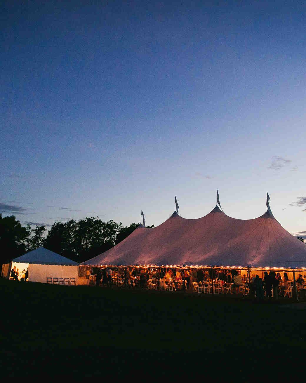 gabriela-tyson-wedding-tent-1105-s111708-1214.jpg