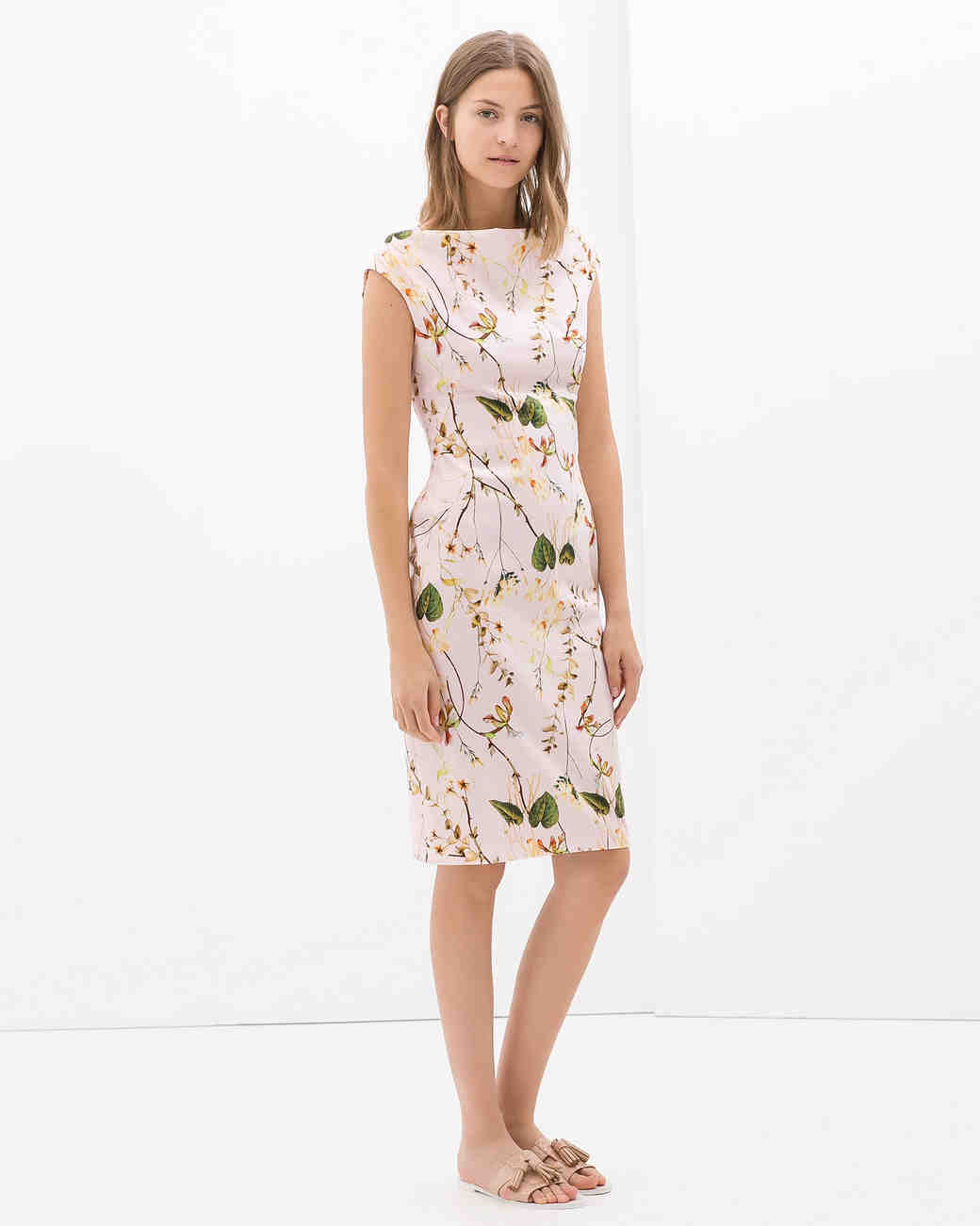 guest-wedding-outfits-zara-printed-dress-0614.jpg