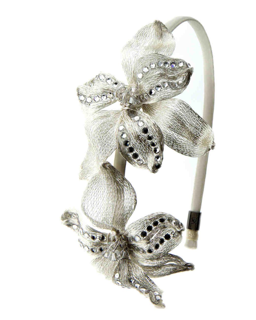 hair-accessories-colette-malouf-headband-1014.jpg