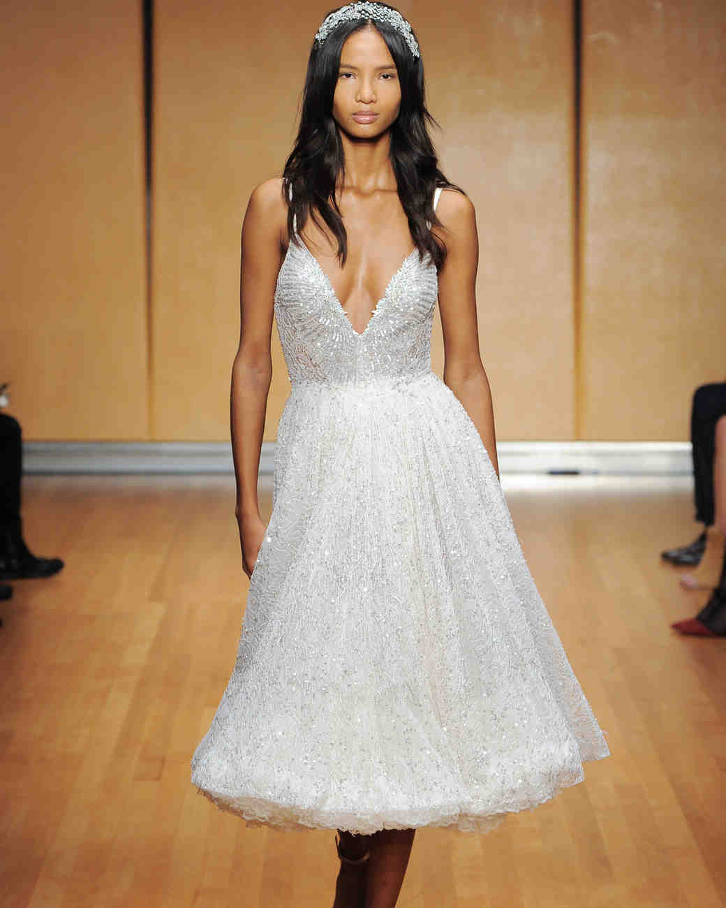 Pnina Tornai Ball Gown Wedding Dresses 75 Popular Inbal Dror Fall Wedding