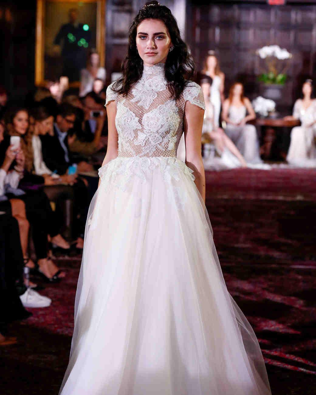 Wedding Dress Designer Oleg Cassini 44 Marvelous Julie Vino Fall Wedding