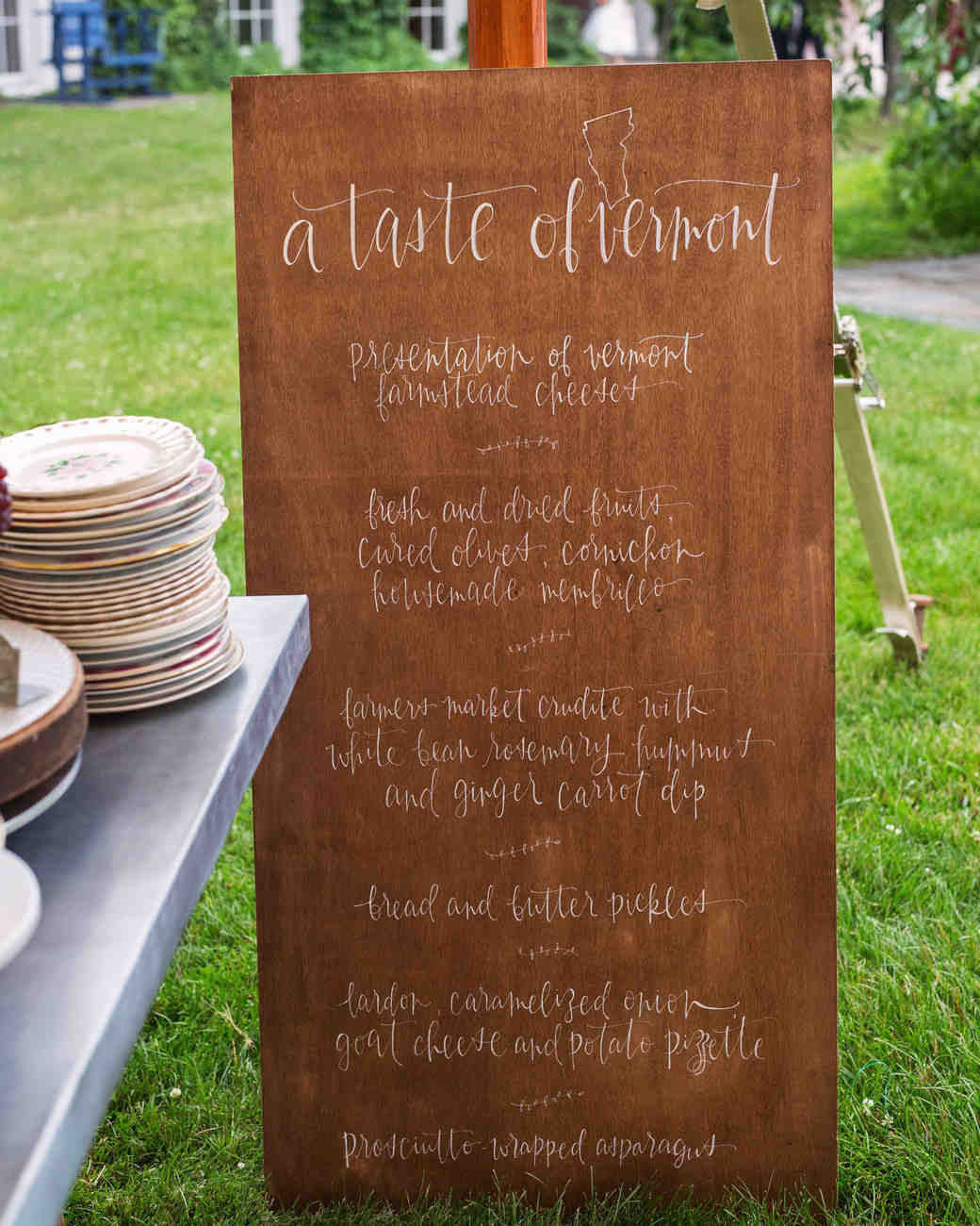 kaitlyn-robert-wedding-menu-0230-s112718-0316.jpg