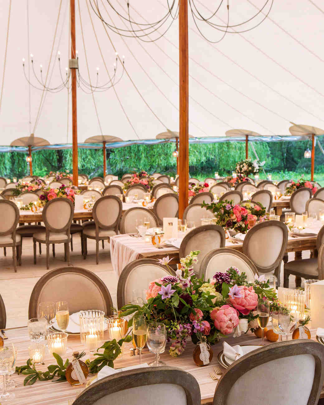 kaitlyn-robert-wedding-tent-0134-s112718-0316.jpg