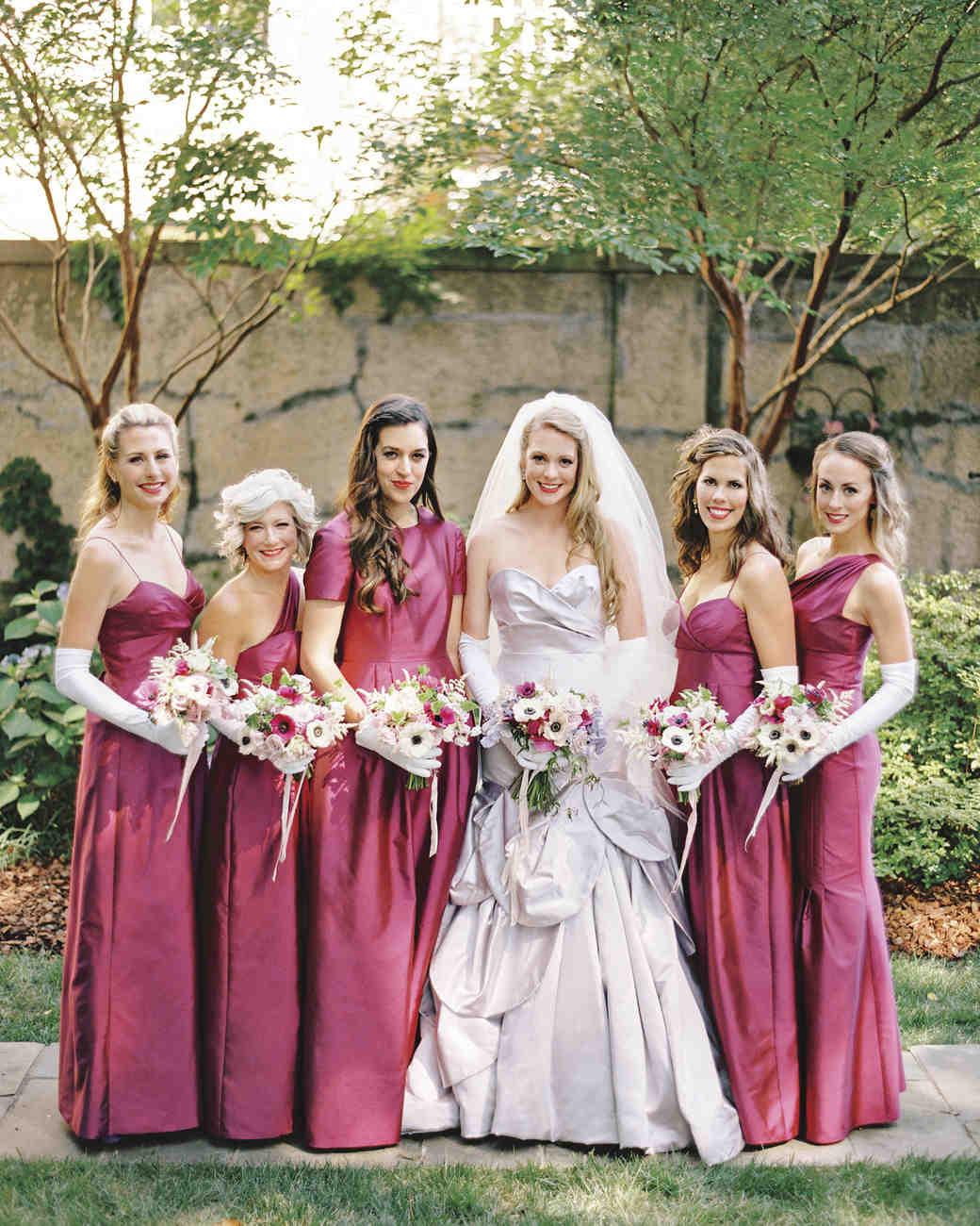 katelyn-austin-wedding-virgina-ka0397-s111979.jpg