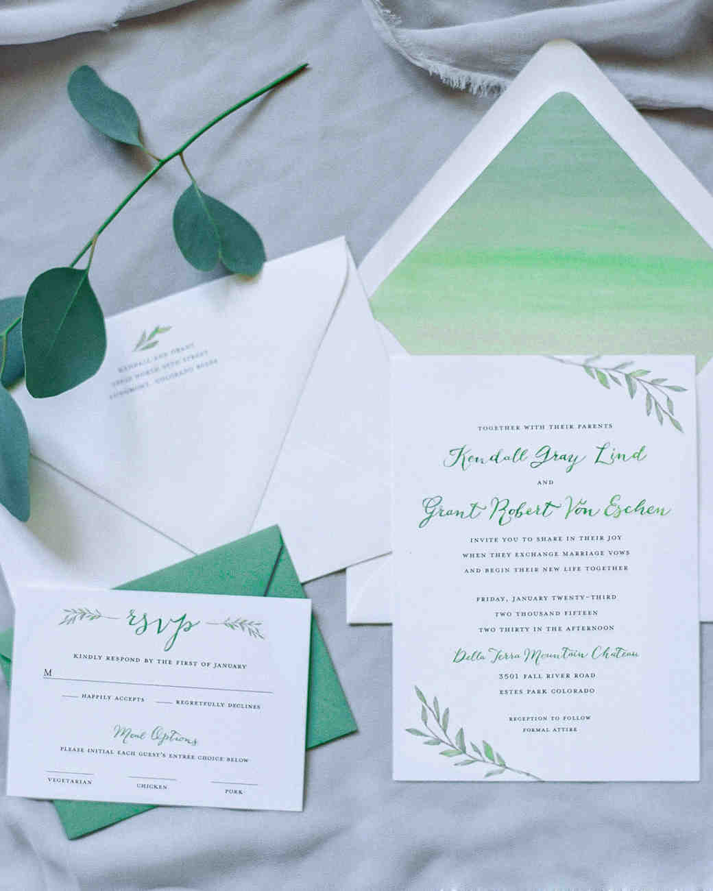 kendall-grant-wedding-invite-012-s112328-1215.jpg